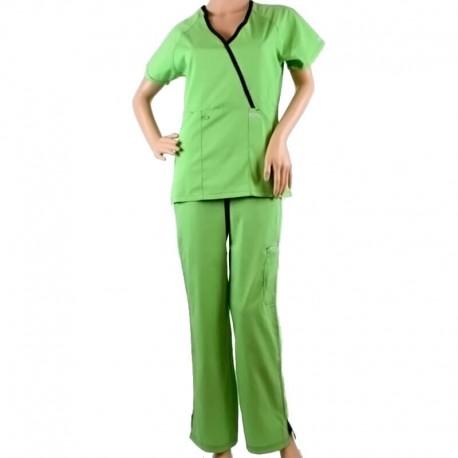 LK015 - Costum medical LOTUS