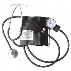 HS50A - Tensiometru mecanc cu stetoscop inclus Elecson