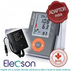 ELD586 - Tensiometru electronic pentru braţ