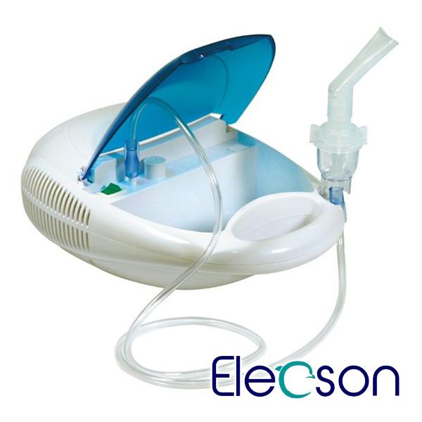 Aparat aerosoli cu compresor Elecson - EL003