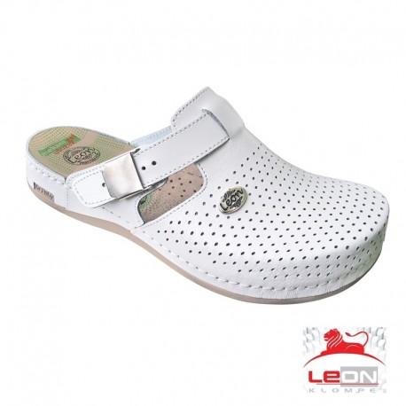 Saboti medicali LEON 950