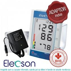 ELD582 - Tensiometru electronic pentru brat