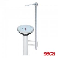SECA224 Taliometru