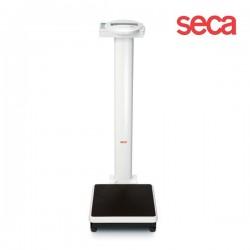 SECA799 - Cantar electronic cu coloana cu functie BMI