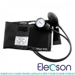 HS20A - Tensiometru mecanic Elecson
