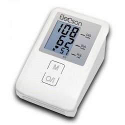 Tensiometru electronic de brat cu adaptor inclus - ELD520