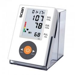 LD586 N - Tensiometru electronic pentru brat cu adaptor inclus