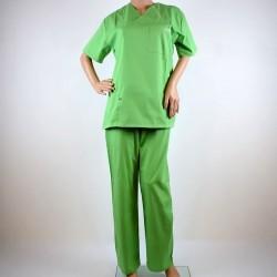 LKBASIC - Costum medical LOTUS