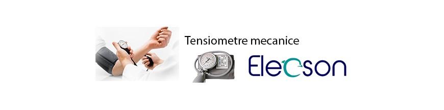 Tensiometre mecanice