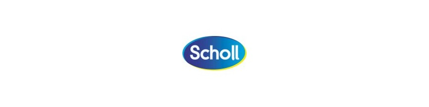 Saboti Medicali Scholl