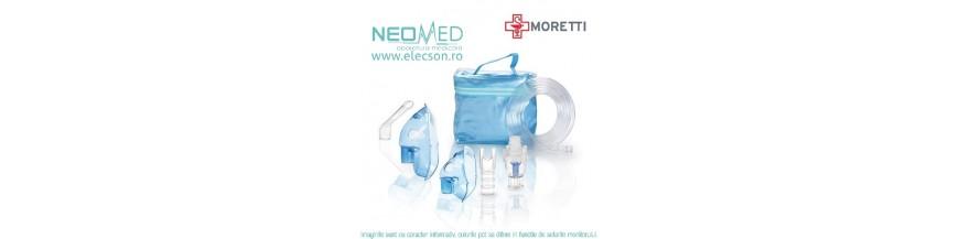 Accesorii medicale