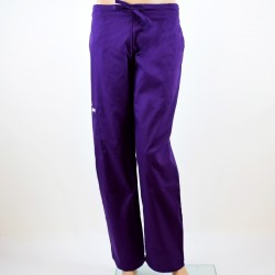 LKCARGO - Pantalon cu buzunar, Lotus