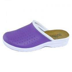 10601 - Goldenfit Saboti Medicali - violet