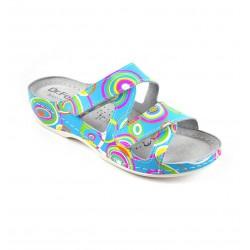 Saboti medicali Dr. Feet ART.2127/6 HP 048-C