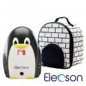 Aparat aerosoli Pingo Elecson - EL006
