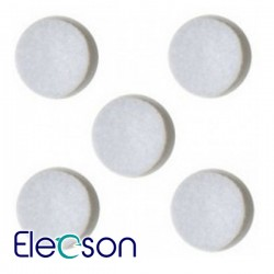 Filtre aparat de aerosoli Elecson