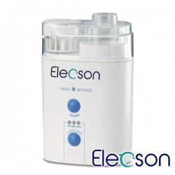 EL009 - Aparat aerosol cu ultrasunete