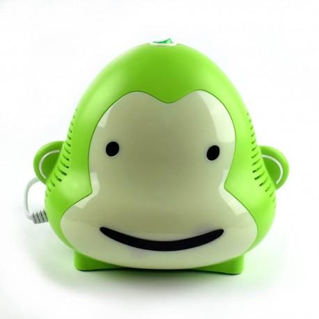 EL001 - Nebulizator - Aparat aerosol Monkey Nebulizer System