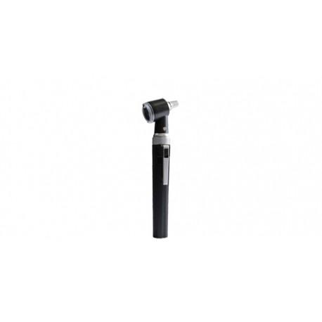 Otoscop fiber optic HS-OT10E