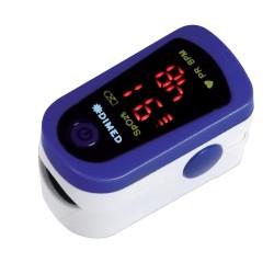 Pulsoximetru deget - MLTD800