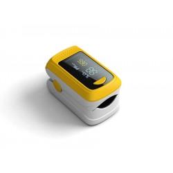 Pulsoximetru deget - M70C