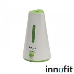 INN069 - Umidificator cu ultrasunete