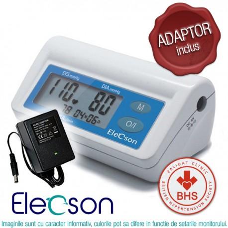 ELD526 - Tensiometru electronic pentru braţ