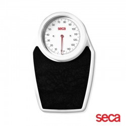 SECA761 Cantar mecanic de podea cu afisaj rotund
