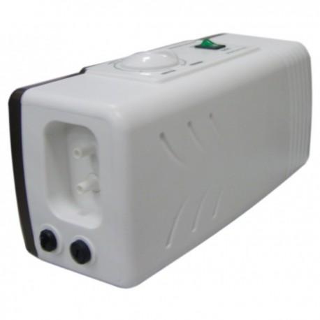 Compresorul PL-7510