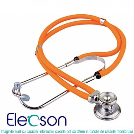 HS30C - Stetoscop tip Rappaport Elecson