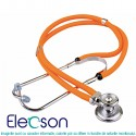 Stetoscop tip Rappaport Elecson - HS30C