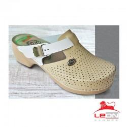 Saboti medicali LEON - PU158