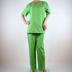 LKBASIC - Costum medical LOTUS