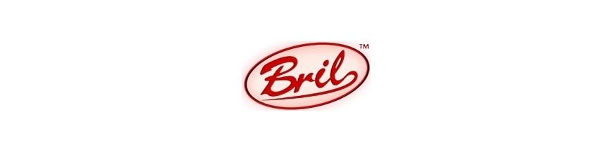 Saboti Medicali Bril