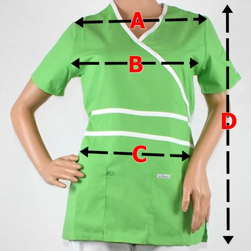 Marimi bluza